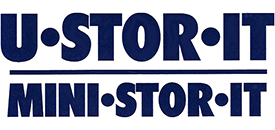 Mini Stor It logo